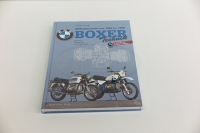 Boxer Band 3 Technik 2Ventiler 1969-96