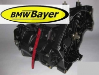 Gearbox BMW R850-R1100 in exchange
