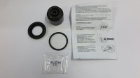 Repair set brake caliper 40mm with piston made of plastic, ATE, BMW R2V Boxer models up to 09/80