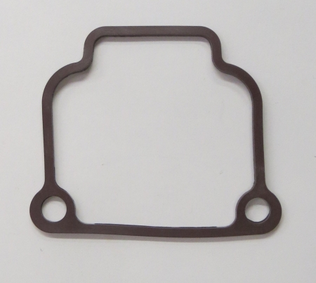 Float housing gasket silicone