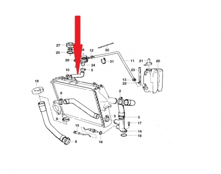 k100 engine diagram engine animation wiring diagram