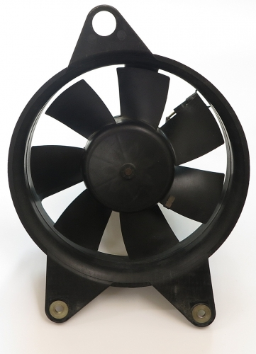 Fan, used,  BMW K models