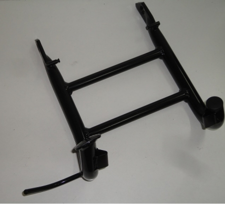 Center Stand Bmw R2v Boxer Models Up To 09 80 46521234757