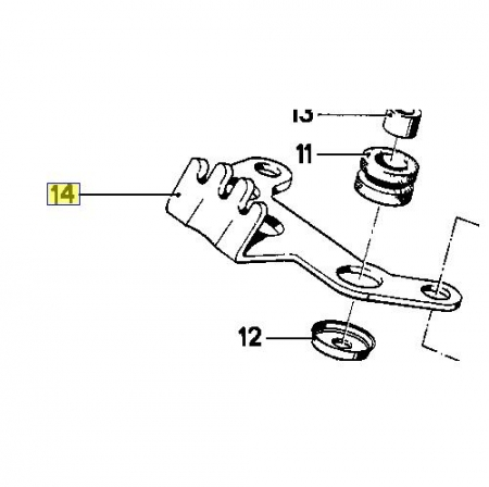 Wiring Harness For Bmw 325i further Ammortizzatore Wilbers  petiton Paris Dakar as well 98 Echappement Homologue Bmw as well Bmw R90 Engine also 300918854817. on bmw r80