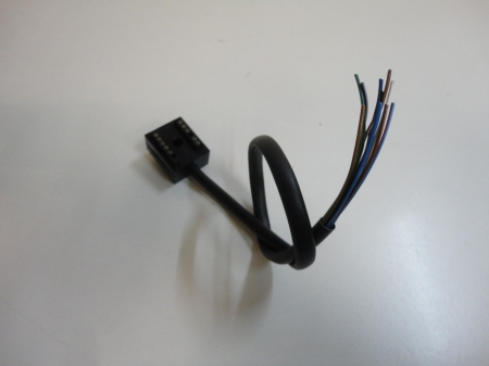 Peachy Plug For Instrument Wiring Harness Chassis Bmw R80 R80Rt R100 7 Wiring Database Mangnorabwedabyuccorg