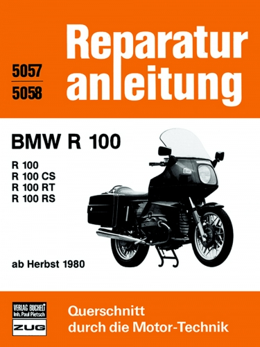 bmw motorrad onlineshop r 100 7 rs rt s cs. Black Bedroom Furniture Sets. Home Design Ideas