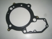 Cylinder head gasket, 4 layers, BMW R850R R850RT up to 08/97