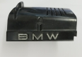 Original BMW cover for starter, used, BMW R2V Boxer models from 09/80