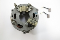Alternator housing with ring winding, used, BMW R2V models
