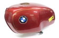 Original BMW Tank, 24 Liter, BMW R2V  /7 models to 1984