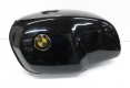 Original BMW Tank, used, BMW /7 models