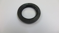 Shaft seal left for Wheel bearing, BMW R4V 1200er models