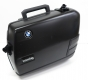 Integral case right, used, BMW R2V  K2V  K4V F650