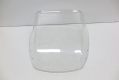 Original BMW Windshield, clear, used, BMW R100RS