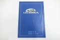Original BMW brochure - BMW 75 Ultima - K75 K75RT