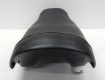 Seat S-Type, cover cross stamping BMW R90S second series, R100S, CS, RS, RT