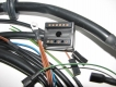 Wiring harness, chassis, BMW R100RS- R100RT ` 77-`80