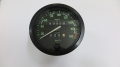 Original BMW Speedometer, W773, overhauled,  BMW R65GS and R80G/S