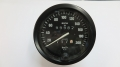 Original BMW Tachometer, Neuteil, W735, BMW R80GS ab 90
