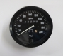 Original BMW Speedometer, W715, overhauled, BMW R100GS R100GS PD from 90
