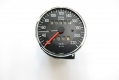 Original BMW Speedometer, W773, overhauled, white numbers, BMW R2V Boxer models
