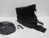 Original BMW tank bag, BMW R1150R R1150RT