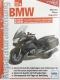 Repair manual (german) R 1200RT,  2005-2013