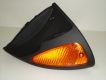 Handschutz/Blinker, links, BMW K1200RS ´97