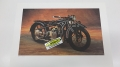 Original BMW Sonderdruck, BMW R11